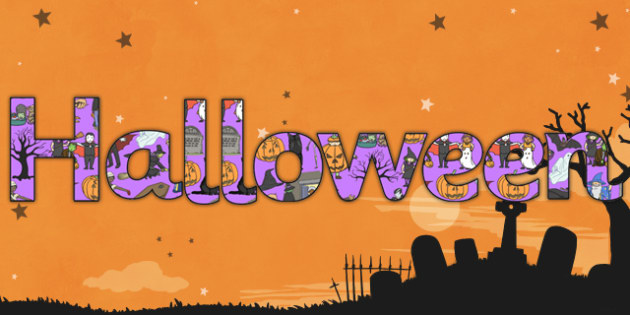 Halloween Display Lettering-halloween, display, lettering, display lettering, halloween lettering, halloween display, letters for display