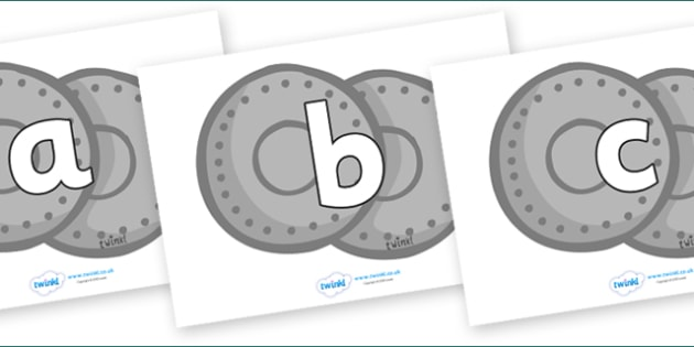 Phoneme Set on Shields - Phoneme set, phonemes, phoneme, Letters and Sounds, DfES, display, Phase 1, Phase 2, Phase 3, Phase 5, Foundation, Literacy