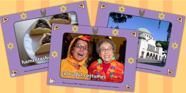Purim Display Photos - purim, RE, religion, hinduism, photos