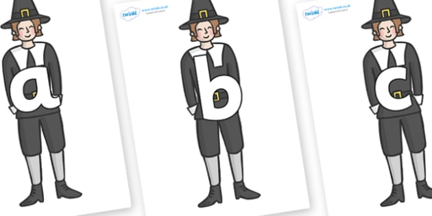 Phoneme Set on Pilgrims - Phoneme set, phonemes, phoneme, Letters and Sounds, DfES, display, Phase 1, Phase 2, Phase 3, Phase 5, Foundation, Literacy
