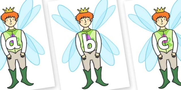 Phase 2 Phonemes on Fairy Prince - Phonemes, phoneme, Phase 2, Phase two, Foundation, Literacy, Letters and Sounds, DfES, display