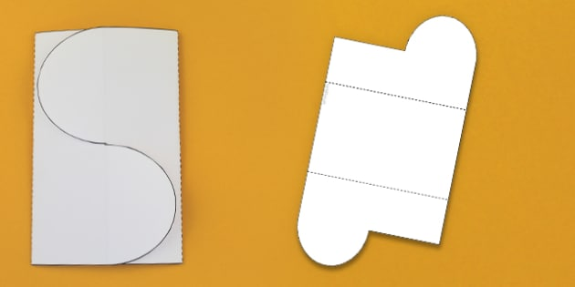 Interactive Notebook Interlock - interactive, notebooks, notes