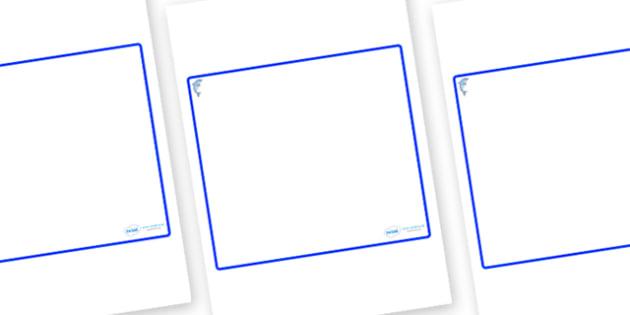 Dolphin Themed Editable Classroom Area Display Sign - Themed Classroom Area Signs, KS1, Banner, Foundation Stage Area Signs, Classroom labels, Area labels, Area Signs, Classroom Areas, Poster, Display, Areas