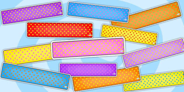 Star Display Banner Pack - star, display, banner, display banner, display header, themed banner, editable banner, editable, banner pack, resource pack