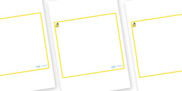 Marula Themed Editable Classroom Area Display Sign - Themed Classroom Area Signs, KS1, Banner, Foundation Stage Area Signs, Classroom labels, Area labels, Area Signs, Classroom Areas, Poster, Display, Areas