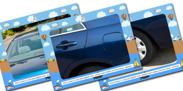 Cars Display Photos PowerPoint - powerpoint, power point, interactive, cars, transport, cars display photos, transport display photos, modern transport, powerpoint presentation, presentation, slide show, slides, discussion aid, discussion points