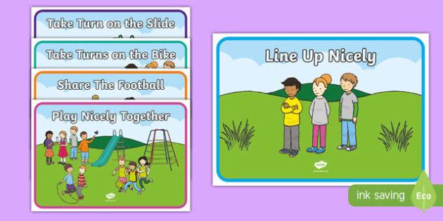Outdoor Play Display Signs Pack - Outdoor Display Signs Pack, Display Signs Pack, Outdoor Display Signs, Outdoor Display Pack, Display Signs