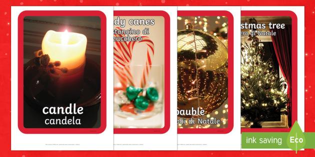 Christmas Display Photos English/Italian - Christmas Display Photos - Christmas, xmas, Display Photos, display, Christmas photo, tree, advent,