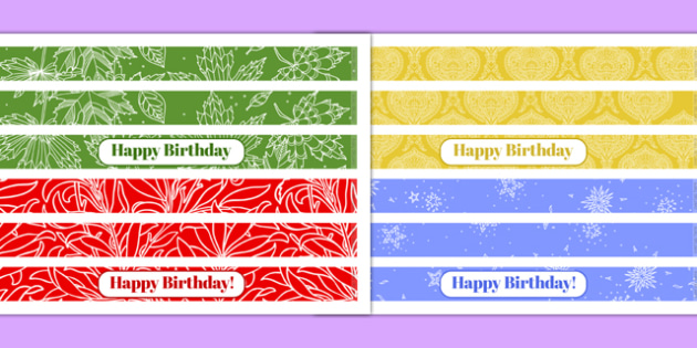 80th Birthday Party Cake Ribbon - 80th birthday party, 80th birthday, birthday party, cake ribbon