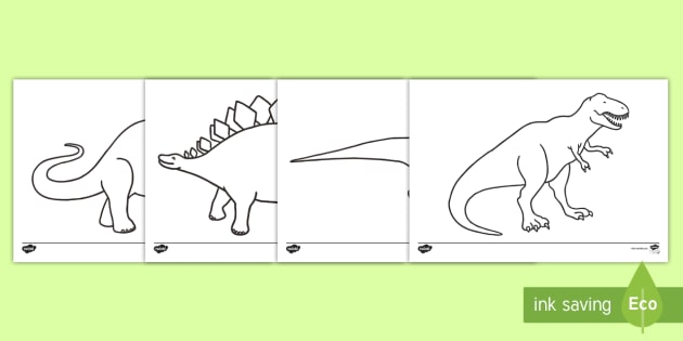 Pirate Colouring Sheets Twinkl : Dinosaurs colouring sheets dinosaur colouring poster