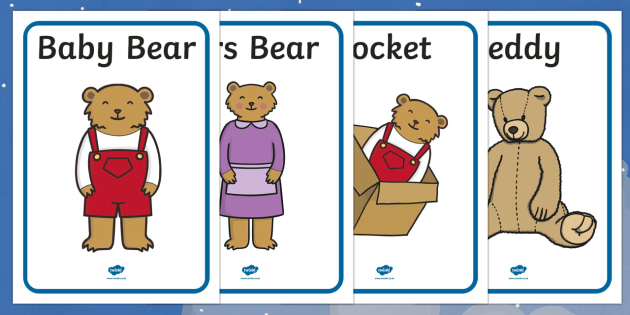 Display Posters to Support Teaching on Whatever Next! - Whatever Next!, Jill Murphy,  resources, space, baby bear, Large family, rocket, moon, owl, story, story book, story book resources, story sequencing, story resources, Display Posters, A4, displ