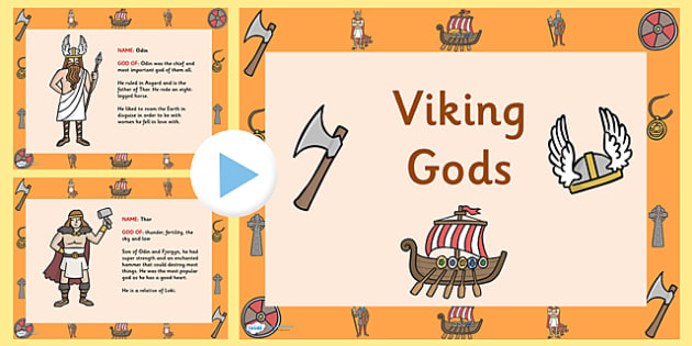 Visual Scanning Worksheets For Kids Pdf Viking Gods Powerpoint And Worksheet  The Vikings Viking Gods Usda Income Calculation Worksheet Pdf with Trace Worksheets For Preschoolers Word Viking Gods Powerpoint And Worksheet  The Vikings Viking Gods Vikings  Powerpoint Viking Simple Equations Worksheet Pdf