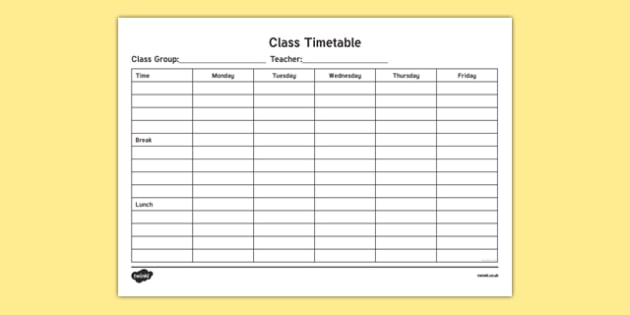 2017-Class-Timetable-Resilience | Resilience Gymnastics