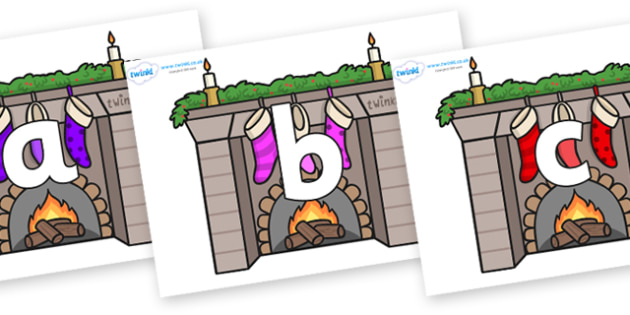 Phoneme Set on Fireplaces - Phoneme set, phonemes, phoneme, Letters and Sounds, DfES, display, Phase 1, Phase 2, Phase 3, Phase 5, Foundation, Literacy