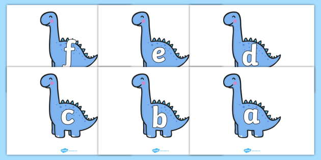 Phase 2 Phonemes on Diplodocus Dinosaurs - Phonemes, phoneme, Phase 2, Phase two, Foundation, Literacy, Letters and Sounds, DfES, display