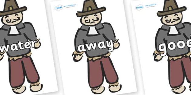 Next 200 Common Words on Guy Fawkes - Next 200 Common Words on  - DfES Letters and Sounds, Letters and Sounds, Letters and sounds words, Common words, 200 common words