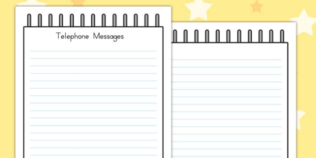 Space Travel Agents Role Play Notepads - australia, font, space