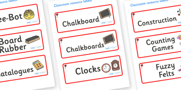 Rose Themed Editable Additional Classroom Resource Labels - Themed Label template, Resource Label, Name Labels, Editable Labels, Drawer Labels, KS1 Labels, Foundation Labels, Foundation Stage Labels, Teaching Labels, Resource Labels, Tray Labels, Pri