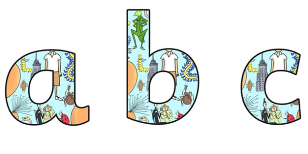 James and the Giant Peach Display Letters - james and giant peach, story books, display letters, giant peach display numbers, display numbers, story book
