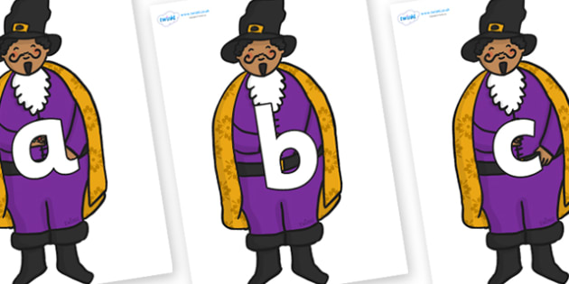 Phoneme Set on Bean Seller - Phoneme set, phonemes, phoneme, Letters and Sounds, DfES, display, Phase 1, Phase 2, Phase 3, Phase 5, Foundation, Literacy