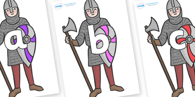 Phoneme Set on Soldiers - Phoneme set, phonemes, phoneme, Letters and Sounds, DfES, display, Phase 1, Phase 2, Phase 3, Phase 5, Foundation, Literacy