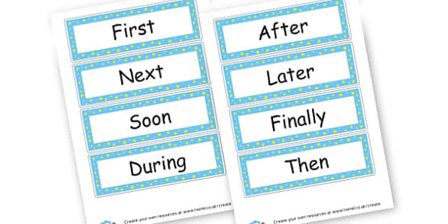 Recount writing words - KS2 Recounts Primary Resources, Recounts, Non-Fiction, KS2 English