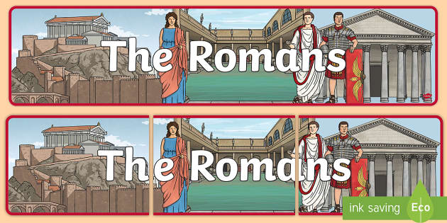 Rome Empire Uk Facts For Kids