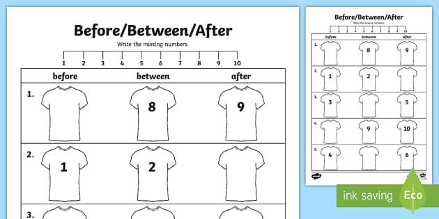 algebra extending patterns before between after activity. Black Bedroom Furniture Sets. Home Design Ideas
