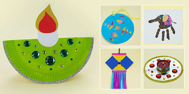 diwali activities for preschoolers eyfs diwali craft activities with accompanying planning pack 468