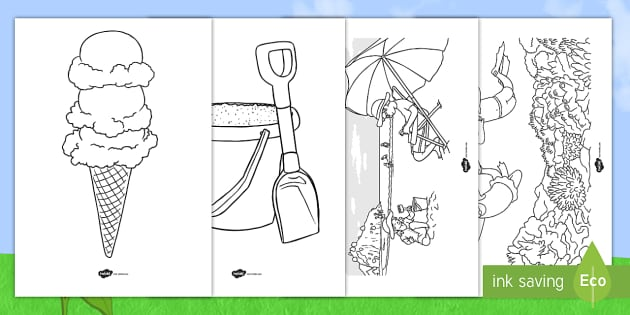 twinkl coloring book pages - photo#14