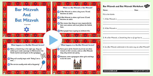 Worksheets For Counting Money Excel Judaism Bar Mitzvah And Bat Mitzvah Information Powerpoint Worksheets With Fractions Excel with 3d Shape Properties Worksheet Word  Math Doubles Worksheets Pdf