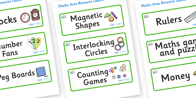 Welcome to our class- Transport Themed Editable Maths Area Resource Labels - Themed maths resource labels, maths area resources, Label template, Resource Label, Name Labels, Editable Labels, Drawer Labels, KS1 Labels, Foundation Labels, Foundation St
