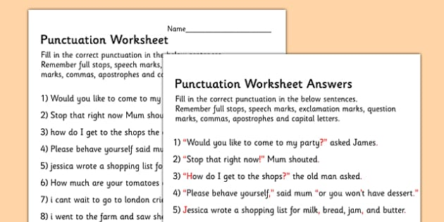 complete the sentence punctuation activity sheet writing frame. Black Bedroom Furniture Sets. Home Design Ideas