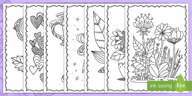 twinkl coloring book pages - photo#19