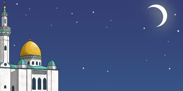 Eid-Ul-Fitr