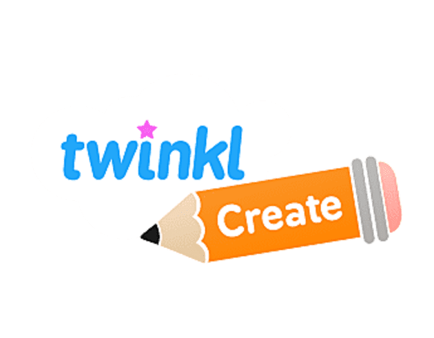 Survive and Thrive at the end of term with Twinkl Australia!