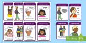 PSHE SEAL Primary Resources -  Primary Resources, PSHE, Personal