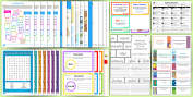 * NEW * Spelling Games KS2 Resource Pack