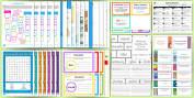 * NEW * Spelling Games KS2 Resource Pack