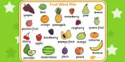 Harvest Primary Resources, harvest, festival, celebration, autumn