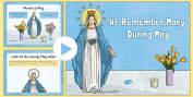 Christianity Primary Resources, religion, faith, christian, Jesus