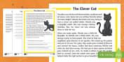 Halloween Primary Resources, Halloween, Pumpkin, Witch, Bat, Scary, Haloween