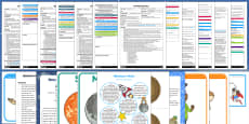 EYFS Adult Input Planning and Resource Pack to Support Teaching on Whatever Next!