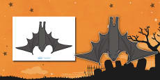 Editable Bats