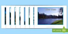 Inverness Display Photos
