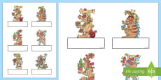 Mayan Editable Self Registration