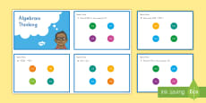3rd Grade Numbers and Operations in Base Ten Online Assessment Practice Activity
