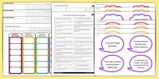 2014 Curriculum Year 6 Maths Assessment Resource Pack