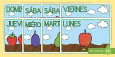 Tarjetas de secuenciar de cuento para ayudar la enseñanza de: La oruga glotona