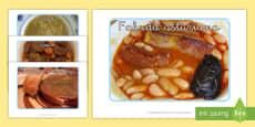 Fotos de exposición: La comida de invierno